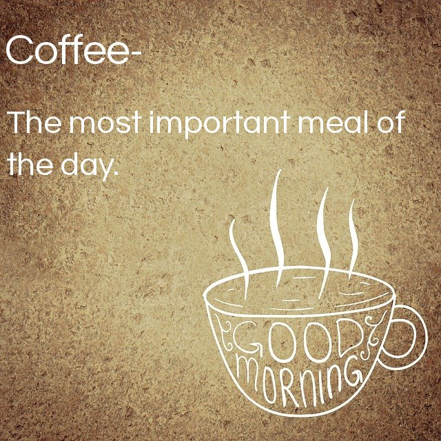 12 Coffee Quotes For Coffee Lovers Coffee Mill